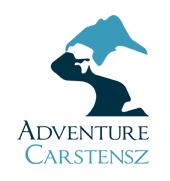 adventure-carstensz-logo